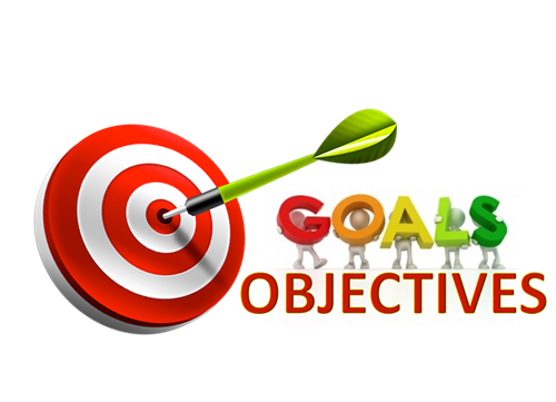 goals-and-objectives
